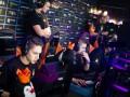 ESL Pro League S5: Онлайн трансляция турнира по CS:GO