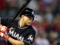 Американский бейсболист подпишет рекордный контракт в истории спорта