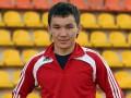 Защитник соперника Динамо попал в больницу с травмой головы после избиения