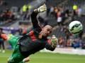 Вальдес хочет перейти в другой английский клуб - агент