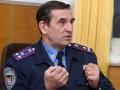 Российская пресса не упустила бы возможности покусать Коломойского, попадись Днепру Зенит - эксперт