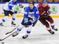 Финляндия – Дания: видео онлайн трансляция матча ЧМ по хоккею