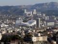Два человека погибли в результате стрельбы в Марселе во время Евро-2016