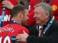 Фергюсон считает, что Руни следует покинуть Манчестер Юнайтед