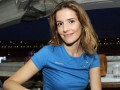 Экс-форвард Динамо избил свою жену