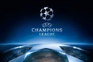 Лига чемпионов: ПСЖ разгромил Брюгге, Црвена Звезда крупно уступила Тоттенхэму