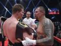 Руденко не испытывает проблем со здоровьем после боя с Поветкиным