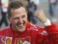 Большое возвращение. Шумахеру советуют вернуться в Ferrari