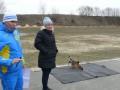 Оксана Хвостенко и Вячеслав Деркач станут гостями проекта Эксперты биатлона-2