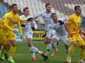 УПЛ подтвердила перенос встречи Ингулец - Динамо в Киев