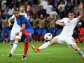 Франция – Албания 2:0 Видео голов и обзор матча Евро-2016