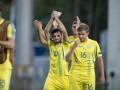 Украина U-19 с победы стартовала в отборе Евро-2019