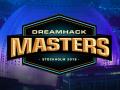 DreamHack: определились соперники Natus Vincere на групповом этапе