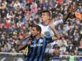 ТОП-10 моментов 22-го тура украинской Премьер-лиги