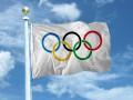 Олимпиада 2014: Все медали дня соревнований 20 февраля