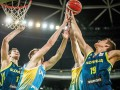 Сборная Украины проиграла Словении в заключительном матче отбора на ЧМ