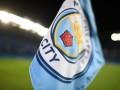 Манчестер Сити подал апелляцию в Спортивный арбитражный суд