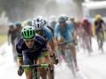 Крис Фрум - победитель Тур де Франс-2016
