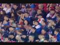 Ирландия - Россия - 2:3