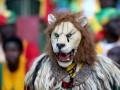 Африканские сборные не смогли преодолеть групповой этап ЧМ впервые с 1982 года
