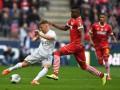 Кельн - Бавария 1:4 видео голов и обзор матча Бундеслиги