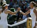 WTA назвала главную сенсацию этого сезона