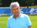 Луческу покинул Динамо - Gazeta Sporturilor