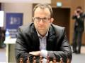 Известный шахматист отказался выступать за Украину