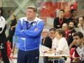 Главный тренер сборной Украины по гандболу подал в отставку после провального ЧЕ-2020