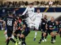 Реал - Аль-Айн 4:1 видео голов и обзор финального матча клубного чемпионата мира