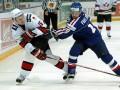 Чехия – Словакия: онлайн видео трансляция ЧМ по хоккею