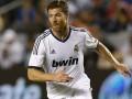 Игрок Реала в матче с Валенсией получил разрыв барабанной перепонки (ВИДЕО)