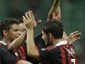 Милан прекращает летнюю трансферную кампанию