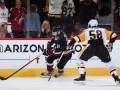 НХЛ: Флорида сильнее Торонто, Тампа уступила Нью-Джерси