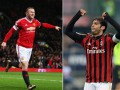 Лучшие бомбардиры за всю историю Лиги чемпионов. Часть 1