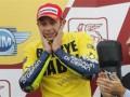 Семикратный чемпион мира Валентино Росси возвращается в Yamaha