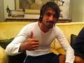 Данни: И без меня Зенит пройдет Бенфику в Лиге Чемпионов