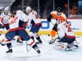 НХЛ: Питтсбург разгромил Рейнджерс, Бостон уступил Нью-Джерси