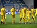 Румыния - Беларусь 5:3 Видео голов и обзор матча