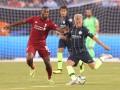 Зинченко хочет продолжить карьеру в Манчестер Сити