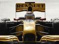 Петров: Renault приглашало меня на замену Пике