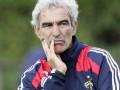 Экс-тренер сборной Франции: Невольно Франция несет часть ответственности за кризис на Украине