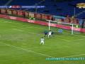 УПЛ: Днепр благодаря пенальти обыгрывает Черноморец