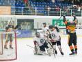 УХЛ: Кременчук всухую обыграл Галицких Львов в перенесенном матче 27-го тура