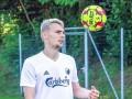 Защитник Копенгагена: Динамо - сильная команда, которая может создать нам проблемы