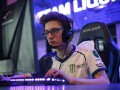 Team Liquid сыграет с заменой на DreamLeague Season 9