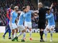 СМИ: Следователи УЕФА намерены добиться дисквалификации Ман Сити из Лиги чемпионов