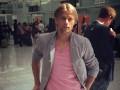 Дождались! Как фанаты встретили Анатолия Тимощука в Санкт-Петербурге (ВИДЕО)