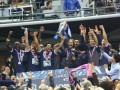 Бетао и Нинкович не сумели выиграть Кубок Франции (ФОТО, ВИДЕО)