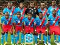 Фанаты напали на министра спорта ДР Конго из-за поражения сборной